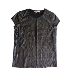 Top, tee-shirt House of Harlow  pas cher
