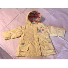 Jacket Kidkanai