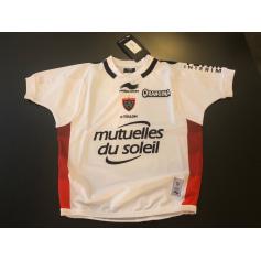 Tee-shirt Burrda Sport  pas cher