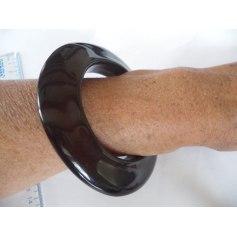 Bracelet Dominique Denaive  pas cher