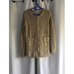 Gilet, cardigan Silk Mode  pas cher