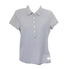 Top, tee-shirt Aquascutum  pas cher