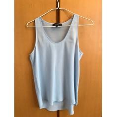 Top, tee-shirt Cashmere Silk  pas cher
