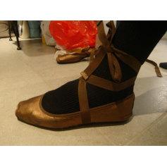 Chaussures de danse  Jonak  pas cher