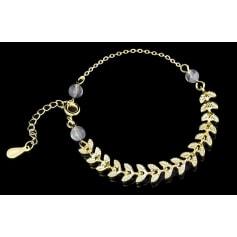 Bracelet Bijouxdemylene  pas cher