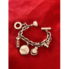 Bracelet Azzaro  pas cher