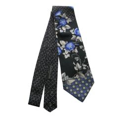 Cravate Leonard  pas cher