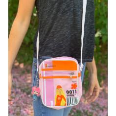 Bag Barbie