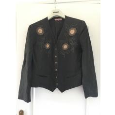 Blazer, veste tailleur Infinitif  pas cher