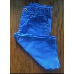 Bermuda Shorts Tex