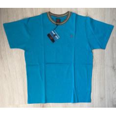 Tee-shirt Paul & Shark  pas cher