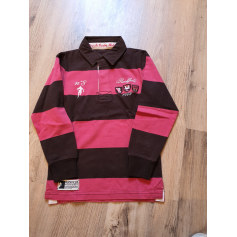 Polo Ruckfield  pas cher