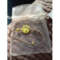 Bracelet Shlomit Ofir  pas cher