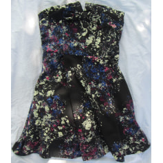 Robe bustier Sinéquanone  pas cher