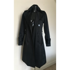 Imperméable, trench Bruce Field  pas cher