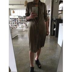 Robe courte Vivienne Westwood  pas cher