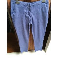 Pantalon droit CKS  pas cher