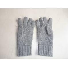 Handschuhe Hugo Boss