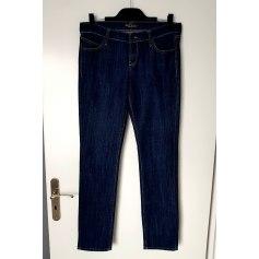 Jeans slim Old Navy  pas cher