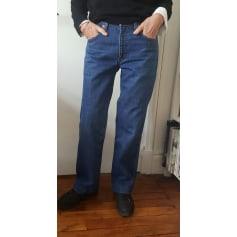 Wide Leg Pants Levi's