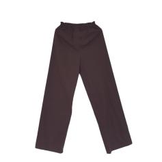 Pantalon large Eres  pas cher