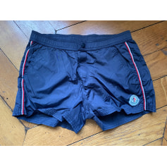 Swimming Briefs Moncler