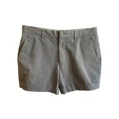 Shorts Issey Miyake
