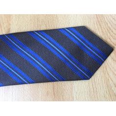 Cravate Emmanuelle Khanh  pas cher