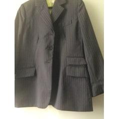 Blazer, veste tailleur Paul Smith  pas cher
