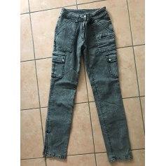 Skinny Jeans Céline