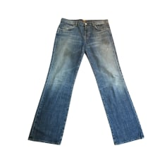 Boot-cut Jeans, Flares Notify