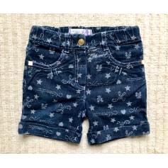 Bermuda Shorts Monnalisa