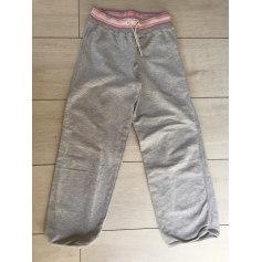 Pantalon de survêtement Sergent Major  pas cher