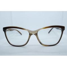 Eyeglass Frames Ana Hickmann
