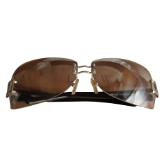 Sunglasses Loewe