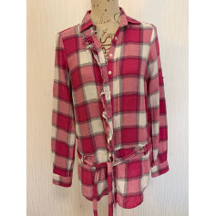 Chemise American Eagle Outfitters  pas cher