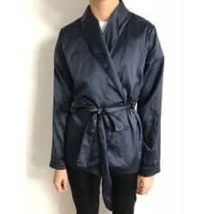 Pyjama Secret Possessions  pas cher