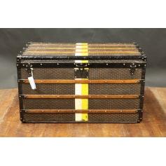 Briefcase Goyard
