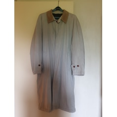 Imperméable, trench Peter Hadley  pas cher