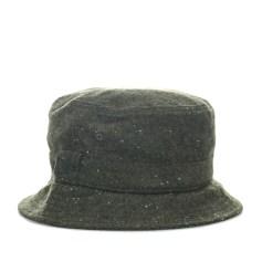 Chapeau New Era  pas cher