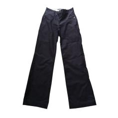 Pantalon large Soeur  pas cher