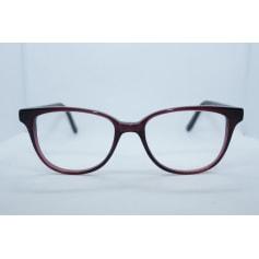 Monture de lunettes Little Marcel  pas cher