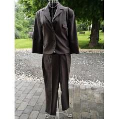 Tailleur pantalon Camaieu  pas cher