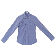 Shirt Acne