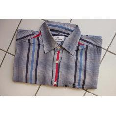 Chemise Tom Tailor  pas cher