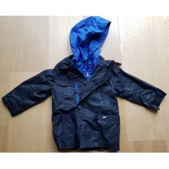 Imperméable Timberland  pas cher