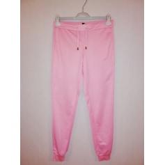 Pantalon de survêtement Asos  pas cher