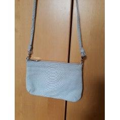 Handtasche Leder La Bagagerie