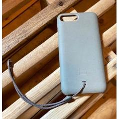 Etui iPhone  Torrey De Lander  pas cher