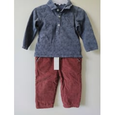 Pants Set, Outfit Cadet Rousselle